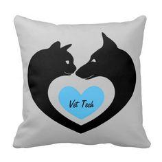 ==> reviews          Vet Tech Throw Pillow           Vet Tech Throw Pillow you will get best price offer lowest prices or diccount couponeReview          Vet Tech Throw Pillow Here a great deal...Cleck Hot Deals >>> http://www.zazzle.com/vet_tech_throw_pillow-189003588179990072?rf=238627982471231924&zbar=1&tc=terrest