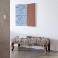 chaise bling am pm soldes pinterest. Black Bedroom Furniture Sets. Home Design Ideas