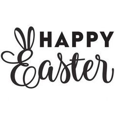 Silhouette Design Store: happy easter bunny ears design for cricut Silhouette Design Store: Happy Easter Bunny Ears Easter Bunny Ears, Happy Easter Bunny, Hoppy Easter, Silhouette Design, Silhouette Cameo Projects, Free Silhouette, Silhouette Studio, Easter Printables, Easter Fonts