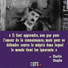 Food Choices for Fitness Your life is filled with choices! Charlie Chaplin, Amazing Quotes, Best Quotes, Meaningful Quotes, Inspirational Quotes, Einstein, Magic Quotes, Quote Citation, Something To Remember
