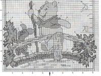 "Gallery.ru / bambooceee - Альбом ""Matuokles"""