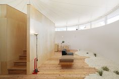 の家 永山祐子建築設計 - YUKO NAGAYAMA&ASSOCIATES