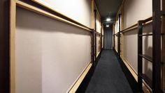 The-Pod-Capsule-Hotel-Dorm-Curtin-Down.jpg 700×400 pixels