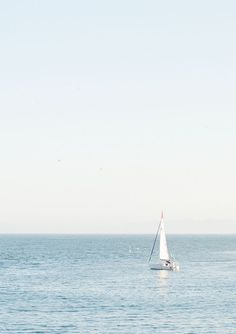 Photo Inspiration With Salty Water