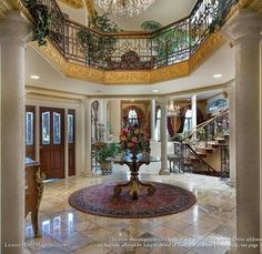 Denver Luxury Homes And Real Estate