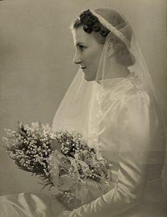 Mrs. Velda Ostlund, October 14, 1937.