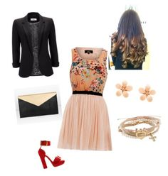 Styling: floral prints http://www.mybeautykiss.ro/fashion_styling_florals.php