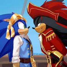 Hedgehog Art, Shadow The Hedgehog, Sonic The Hedgehog, Sonic 3, Sonic Fan Art, Sonic Fan Characters, Disney Characters, Fictional Characters, Cream Sonic