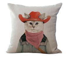 Shock Rock Takkoda Pets Rock Cushion Alice Cooper Ebay