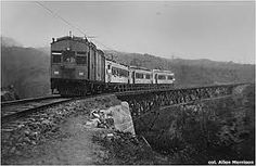 Ferrocarril de los Altos, Guatemala