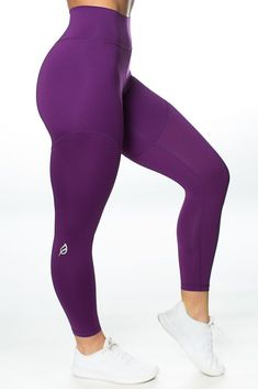 0c004781ac7cf Athletic Gear, Athletic Outfits, Athletic Clothes, Double Take, Workout  Gear, Workout