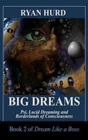 108 Best Lucid Dreams Aids images in 2019   Spiritual health