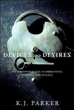 Devices and Desires <3