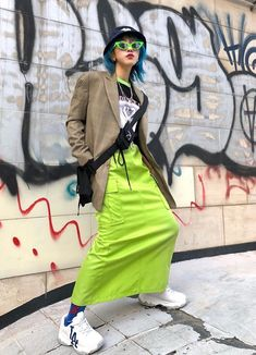 Women fashion Street - - - Women fashion Videos For Summer Plus Size - Women fashion Videos Classy Elegant Fashion Over 40, Curvy Fashion, Look Fashion, Urban Fashion, Girl Fashion, Fashion Outfits, Womens Fashion, Fashion Design, Fashion Boots