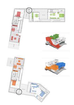 Gallery - Soohwarim / Design Group Oz - 12