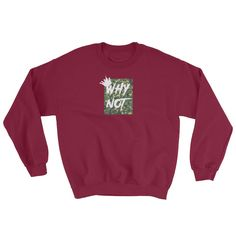 477250a935c561 91 Best Street Hoodies and Sweatshirts - The Flyest Selects images ...