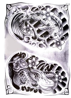 All About Art Tattoo Studio Flash Art. Upstairs 5 Good Street, Rangiora. 7400 03 310 6669 or 022 125 7761 allaboutartrangiora.com