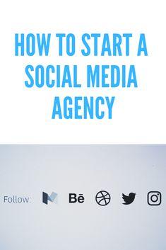 Internet Marketing Services New York Social Media Marketing Books, Social Media List, Content Marketing, Internet Marketing, Online Marketing, Digital Marketing, Affiliate Marketing, Social Media Influencer, Online Business