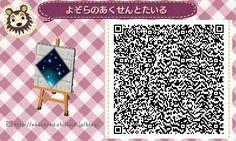 d56b0209cd72ab9fea23a73c26b6c730.jpg (400×240)