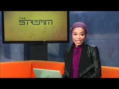 February 23rd, 2012 -  Malika looks at Somalia Speaks, an Al Jazeera English project to translate text messages from Somali to English, and an Oakland shooting.
