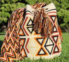WIN a Mobolso Bag of Your Choice! Worth up to$160! Tapestry Bag, Cool Things To Buy, Stuff To Buy, Handmade Bags, Beautiful Bags, Cinderella, Diys, Competition, Christmas Gifts