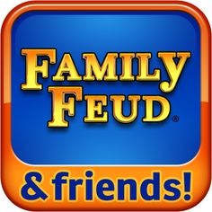 News Family Feud® & Friends   buy now     $0.00 Social game play with Facebook friends, and the ability to follow personal and friends' progress via daily high score rankings.... http://showbizlikes.com/family-feud-friends/