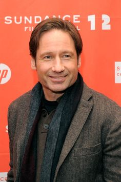 83 Best David Duchovny Images In 2019 David Duchovny