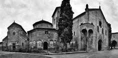 storiche bologna - Risultati Yahoo Italia della ricerca di immagini