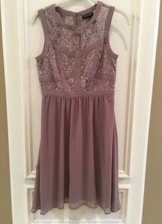 Buy my item on #vinted http://www.vinted.com/womens-clothing/party-and-cocktail-dresses/21436469-warehouse-cafe-au-lait-lace-dress-from-the-uk
