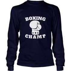 Boxing Champ Boxing Glove  #gift #ideas #Popular #Everything #Videos #Shop #Animals #pets #Architecture #Art #Cars #motorcycles #Celebrities #DIY #crafts #Design #Education #Entertainment #Food #drink #Gardening #Geek #Hair #beauty #Health #fitness #History #Holidays #events #Home decor #Humor #Illustrations #posters #Kids #parenting #Men #Outdoors #Photography #Products #Quotes #Science #nature #Sports #Tattoos #Technology #Travel #Weddings #Women