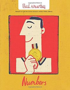 Numbers by Paul Thurlby http://www.amazon.co.uk/dp/1444918753/ref=cm_sw_r_pi_dp_OyBgub037HC1S