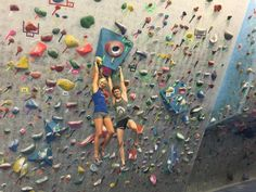www.boulderingonline.pl Rock climbing and bouldering pictures and news sierrablaircoyle: #W
