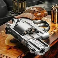 """76 Likes, 8 Comments - Javad Abbasi (@the_mr.millions_of_talent) on Instagram: """"When I was a child always I saw a #Revolver, in one actions #movie, as long as I think about that…"""""""