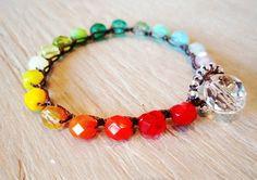 Crystal Jewelry from Bohemia