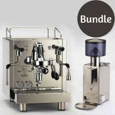 Barista, Home Espresso Machine, Coffee Equipment, Caffeine Addiction, Coffee Maker, Coffee Shops, Morning Coffee, Coffee Machines, Ideas