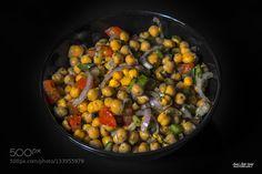 Pic: Yummy