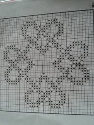 Image result for fair isle knitting free charts Fair Isle Knitting, Free Knitting, Tejido Fair Isle, Fair Isle Chart, Celtic Knot, Crochet Patterns, Crafty, Free Charts, Sewing