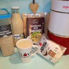 Fűszeres Színek Posts | Facebook