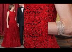 Princess Letizia's Midyear Style Report (PHOTOS, POLL)