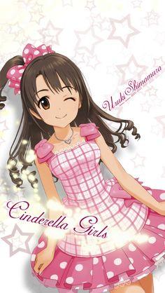 http://blog-imgs-45.fc2.com/m/o/b/mobamasu/201209270127016d9.jpg