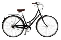 my new bike...as soon as it's built. (Linus Dutchi 3)