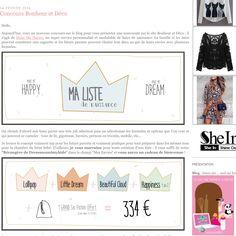 http://www.dressmeandmykids.com/2016/02/concours-bonheur-et-deco.html?utm_source=_ob_email&utm_medium=_ob_notification&utm_campaign=_ob_pushmail