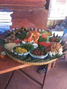 Madriga Catering 08118888653: 08118888653 Pesan Nasi Tumpeng Di Kemayoran Jakart...