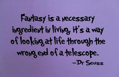 Dr suess quote - Google Search