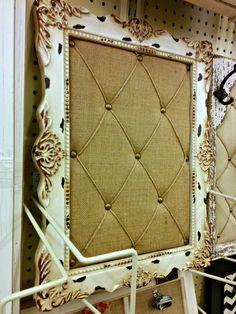 DIY IDEAS and INSPIRATIONS FROM HOBBY LOBBY   http://diyfunideas.com/diy-ideas-inspirations-from-hobby-lobby/