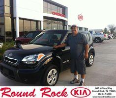"https://flic.kr/p/t45A7y | #HappyBirthday to Emeterio Amaya from Amir Mahboubi at Round Rock Kia! | <a href=""http://www.roundrockkia.com/?utm_source=Flickr&utm_medium=DMaxxPhoto&utm_campaign=DeliveryMaxx"" rel=""nofollow"">www.roundrockkia.com/?utm_source=Flickr&utm_medium=DM...</a>"