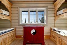 FINN Eiendom - Fritidsbolig til salgs Mountain, Real Estate, House, Home, Real Estates, Homes, Houses, Mountaineering