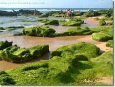 Praia da Mexilhoeira Golf Courses, Portugal, Journey, Europe, River, Beaches, Outdoor, Santa Cruz, Sidewalk