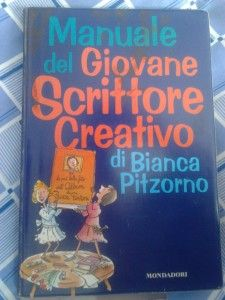 Lettera aperta a Bianca Pitzorno