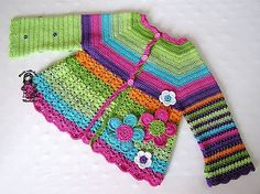 I might need to make one for my princess. crochet-love